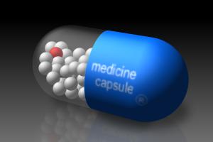 capsule.png
