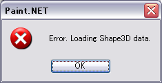 dialog_load_error.png