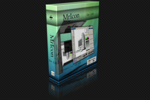 MrIcon_case_2_s.png