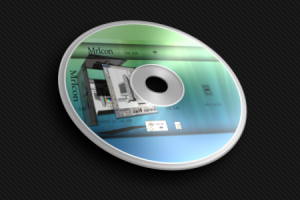 MrIcon_disk_2_s.png